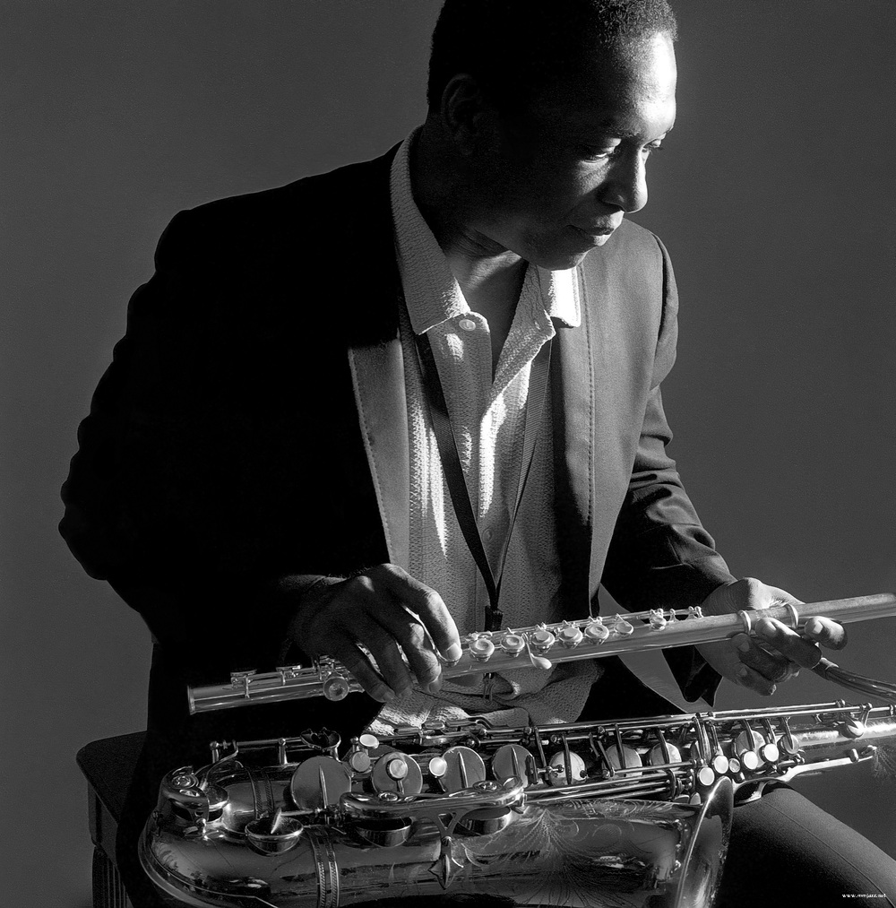 Coltrane1962 - Credit_ 짤 Chuck Stewart Photography, LLC-Fireball Entertainment Group All Rights Reserved.jpg