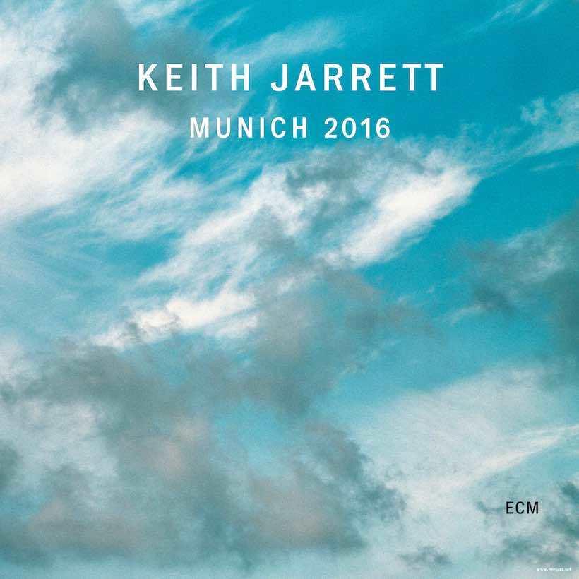 Keith-Jarrett-Munich.jpg