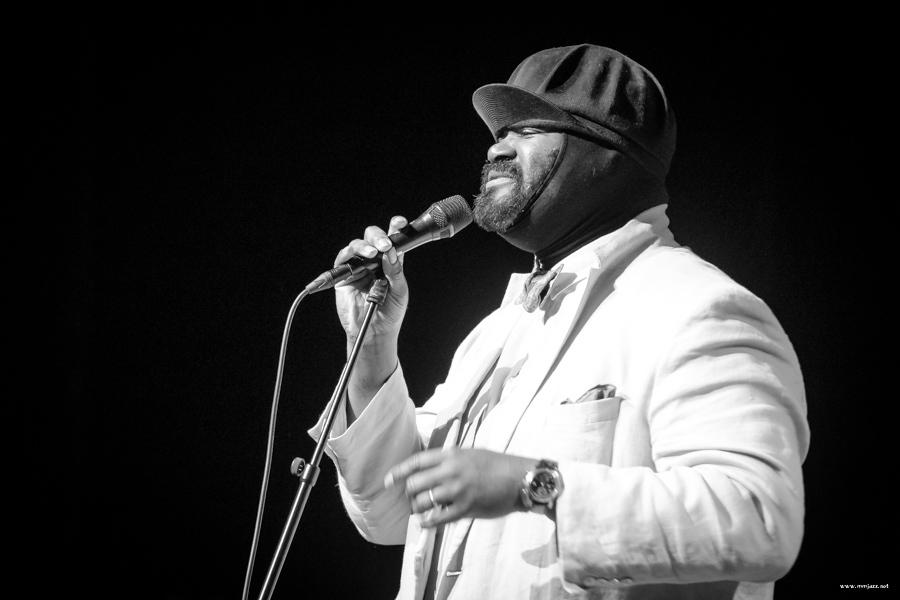 Gregory_Porter_Kongsberg_Jazzfestival_2018_(192649).jpg