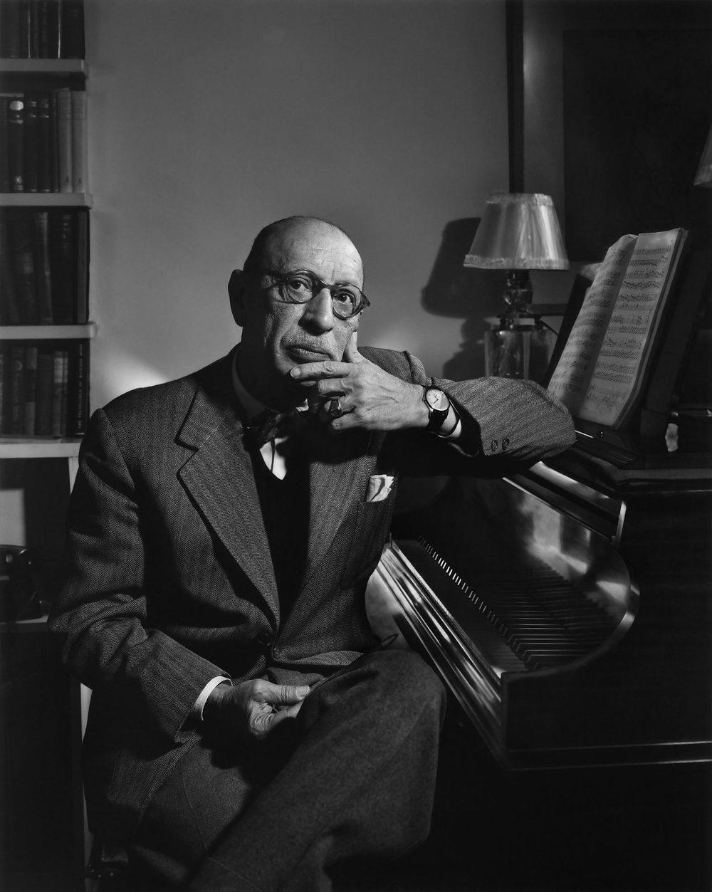 Yousuf-Karsh-Igor-Stravinsky-1956.jpg