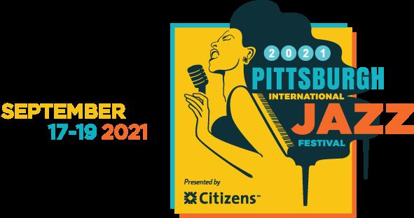 4 피츠버그 재즈 페스티벌.png