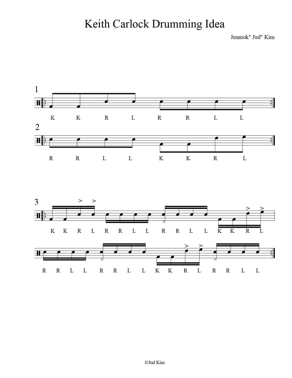 keith carlock#1.mus_page-0001.jpg