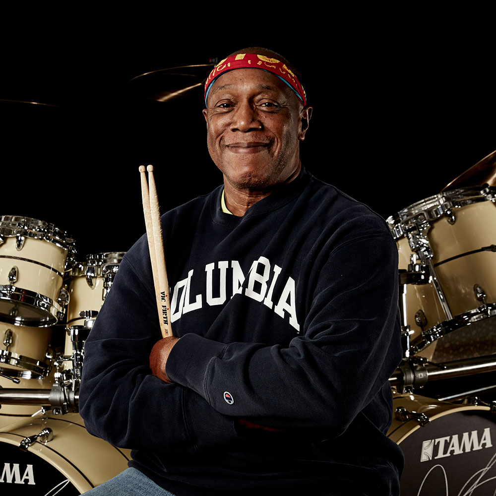 a_main_BillyCobham.jpg