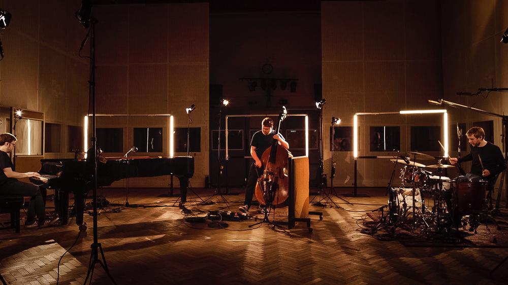 GGP Studio 2 Live Band 11.jpeg