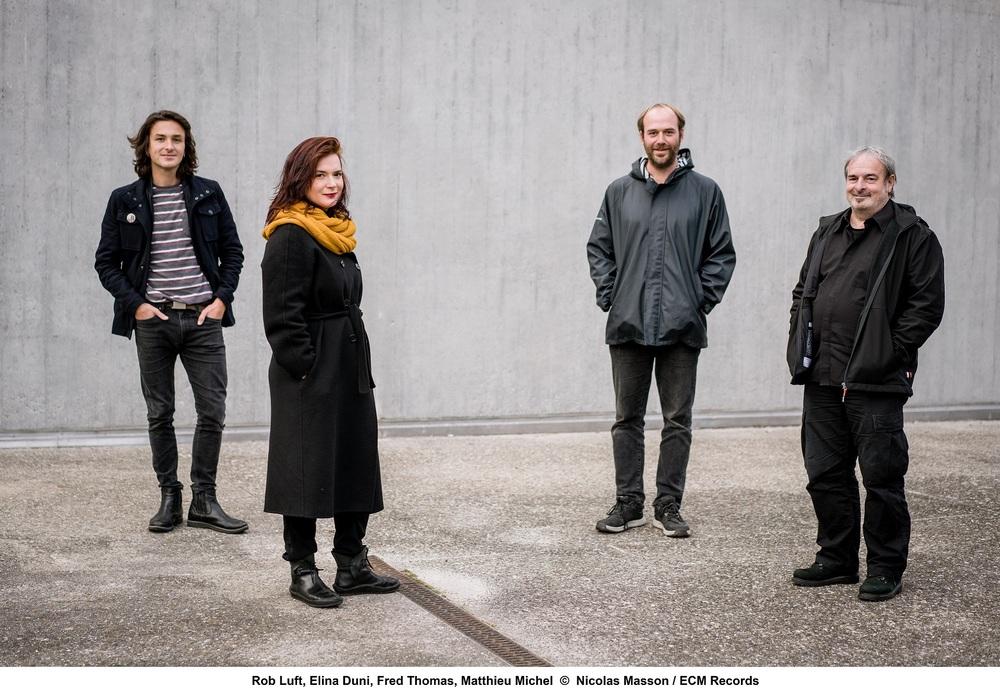 2689_Elina Duni Quartet_PF2.jpg