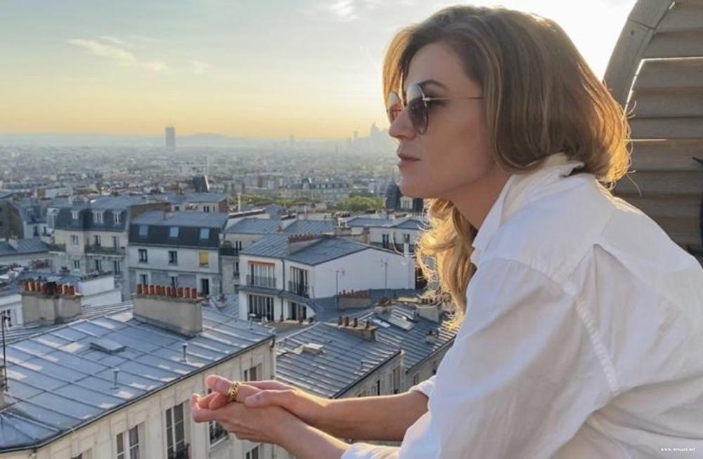 Melody Gardot From Paris With Love.jpeg