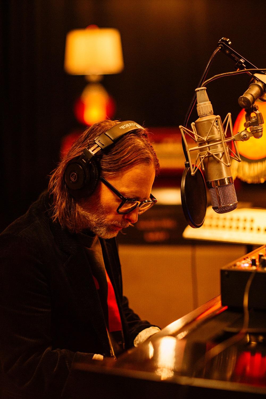 프로필 사진 Thom Yorke (1).jpg