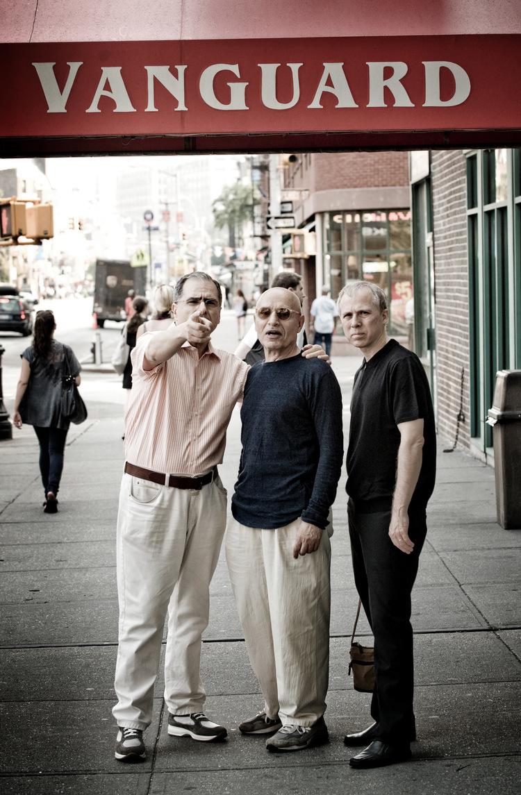 Enrico+Pieranunzi+with+Marc+Johnson+Paul+Motian.jpg
