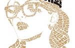 [힙합의 시학] -  애덤 브래들리