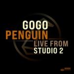 ⚡고고 펭귄 GoGo Penguin  [Live from Studio 2]  Decca/2020