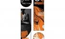임펄스 레이블 60주년 (Impulse 60 Anniversary)