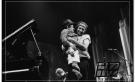 ⚡80년대 재즈 신 분위기 전환시킨 새로운 바람! [A Night in Copenhagen] - 찰스 로이드 쿼텟(Charles Lloyd Quartet)