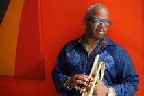 #1 뉴올리언스 키드에서 영화음악의 거장으로!  테렌스 블랜차드(Terence Blanchard)