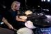 ⚡#11- 데이브 웨클(Dave Weckl)  '철저한 자기관리와 훈련에서 비롯된 완벽한 플레이'