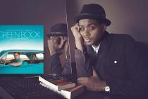 #10 -[Green Book] 으로 새로이 조명받는 재즈아티스트/영화음악가, 크리스 보우어스(Kris Bowers)