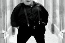 #15 -  미셸 페트루치아니(Michel Petrucciani) 의 유작 라이브  [Live in Tokyo]