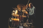 #8 - 빌리 하트(Billy Hart)의 송고리듬(Songo Rhythm)