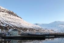 아이슬란드 - 북구의 차가운 투명함이 감도는 음악을 찾아 #1