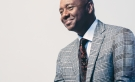 Branford Marsalis & His Quartet