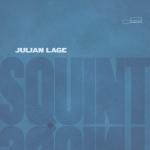 ⚡줄리안 라지 Julian Lage  [Squint]  Blue Note/2021