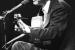 #16 Tribute -소박함에 가려진 극한의 탐미주의 - 조앙 질베르뚜 (João Gilberto) & 5 Best Albums