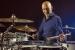 ⚡#16 - 스티브 스미스(Steve Smith)   '록의 영역에서 재즈 바라보는 드러머들 Part 1'