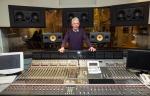 #19 Tribute ECM 사운드 확립, 발전시킨 명 엔지니어 - 얀 에릭 콩샤우(Jan Erik Kongshaug)