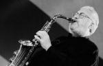 #20 Tribute - 어디에도 귀속되지 않았던 자유로운 보헤미안 - '리 코니츠(Lee Konitz)