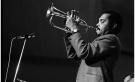 ⚡ '상업성과 음악적 내용 사이 절묘한 줄타기' [Big Blues]  - 아트 파머와 짐 홀(Art Farmer & Jim Hall)