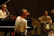 #2 흔한 스탠더드 새롭게 탈바꿈시키는 마법의 트라이앵글 - 키스 자렛 트리오(Keith Jarrett Trio)