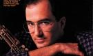 숨겨두었던 재즈 맨으로서의 압도적 존재감   - 마이클 브레커 (Michael Brecker)