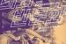 [히피와 반문화: 60년대, 잃어버린 유토피아의 추억] -  크리스티앙 생-장-폴랭