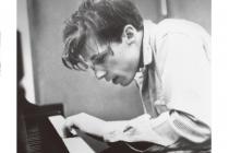 #5 - 굴드의 피아노