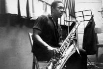 #5 영혼 부재한 지금 시대를 각성시키는 위대한 음악 - 존 콜트레인(John Coltrane) Part.1