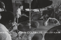 #5 영혼 부재한 지금 시대 각성시키는 위대한 음악 - 존 콜트레인(John Coltrane) Part.1