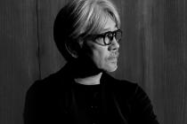 전방위적 행보 보여온 진정한 크로스오버 아티스트, 류이치 사카모토