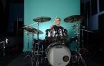 ⚡#17 비니 콜라이유타(Vinnie Colaiuta)  - 장르의 벽 넘나드는, 현존 최고의 세션 드러머