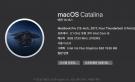 [판매완료] 2017 맥북프로 13인치 터치바(실버/고급형) 판매합니다