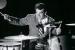 #6 - 진 크루파(Gene Krupa)  '누구도 흉내내기 어려운 스윙의 참 맛!'