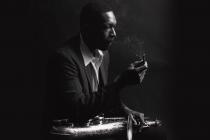 #6 '영혼 부재한 지금 시대를 각성시키는 위대한 음악' - 존 콜트레인(John Coltrane) Part.2