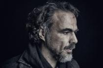 #6 한 영화 감독의 빛나는 음악적 통찰력과 혜안.  알레한드로 곤잘레스 이냐리투(Alejandro González Iñárritu)