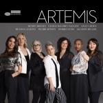 ⚡아르테미스  Artemis   [Artemis]