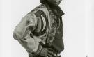 Miles Davis (마일스 데이비스)
