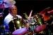 ⚡#14 - 빌리 콥햄(Billy Cobham) '강렬함과 파워로 무장한 록 퓨전시대의 아이콘'