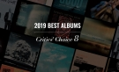 2019 Best Albums   Critics' Choice 8 (List Up)