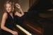 #8 재즈가 지닐수 있는 대중적 매력의 정점! - 다이애나 크롤(Diana Krall)