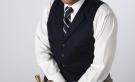⚡이젠 빛바랜, 젊은 시절 놀라운 천재성과 에너지 [Black Codes] - 윈튼 마설리스(Wynton Marsalis)