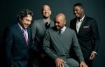 #13 오랜 팀워크로 이뤄낸 위대한 사운드 - 브랜포드 마살리스 쿼텟(Branford Marsalis Quartet)