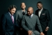 #13 - Branford Marsalis Quartet
