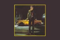 #8 - 뉴욕, 택시 드라이버, 그리고... 색소폰 선율   탐 스캇(Tom Scott)